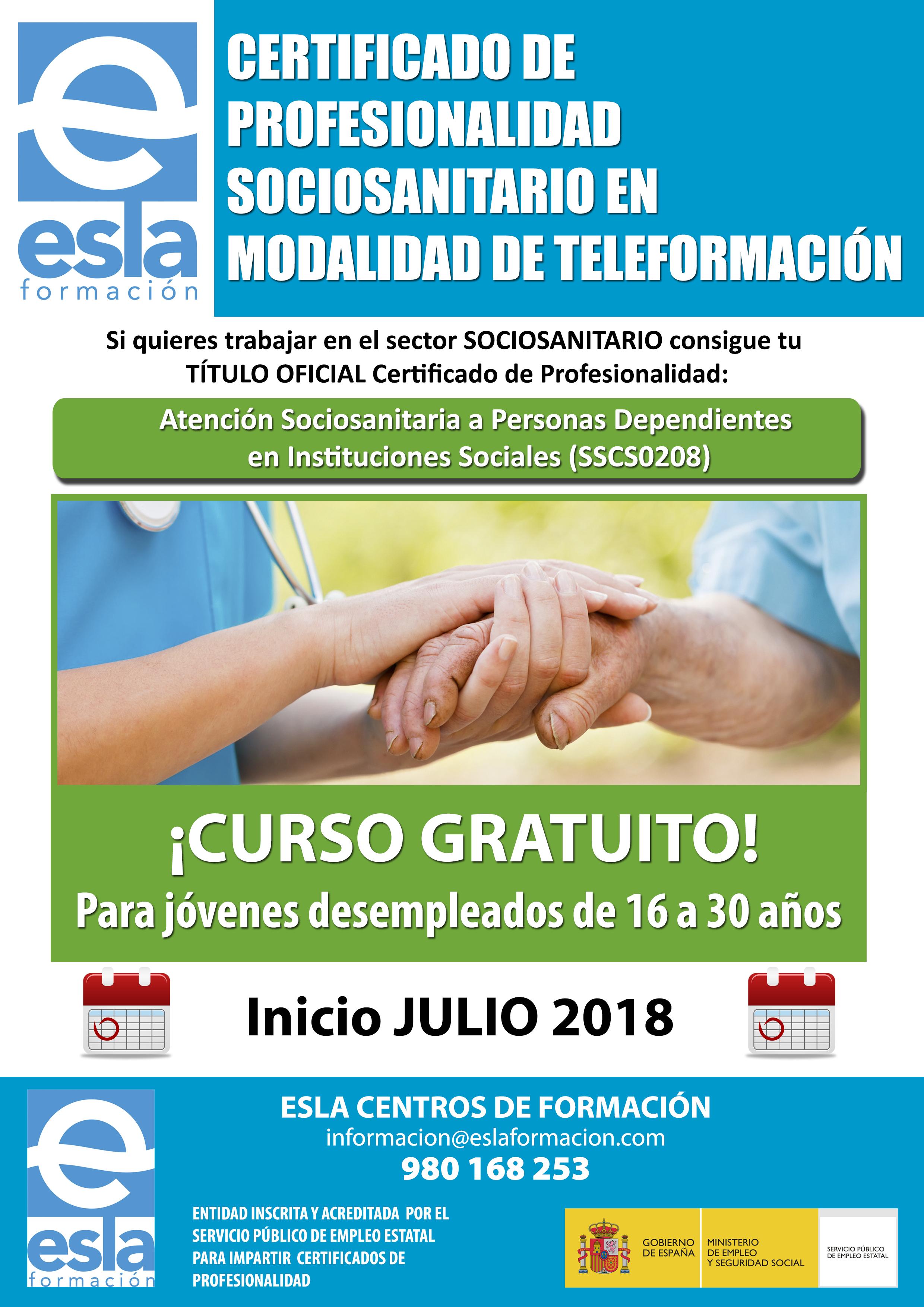 Excelente Muestra De Reanudar Para El Trabajo De Gestión Minorista ...