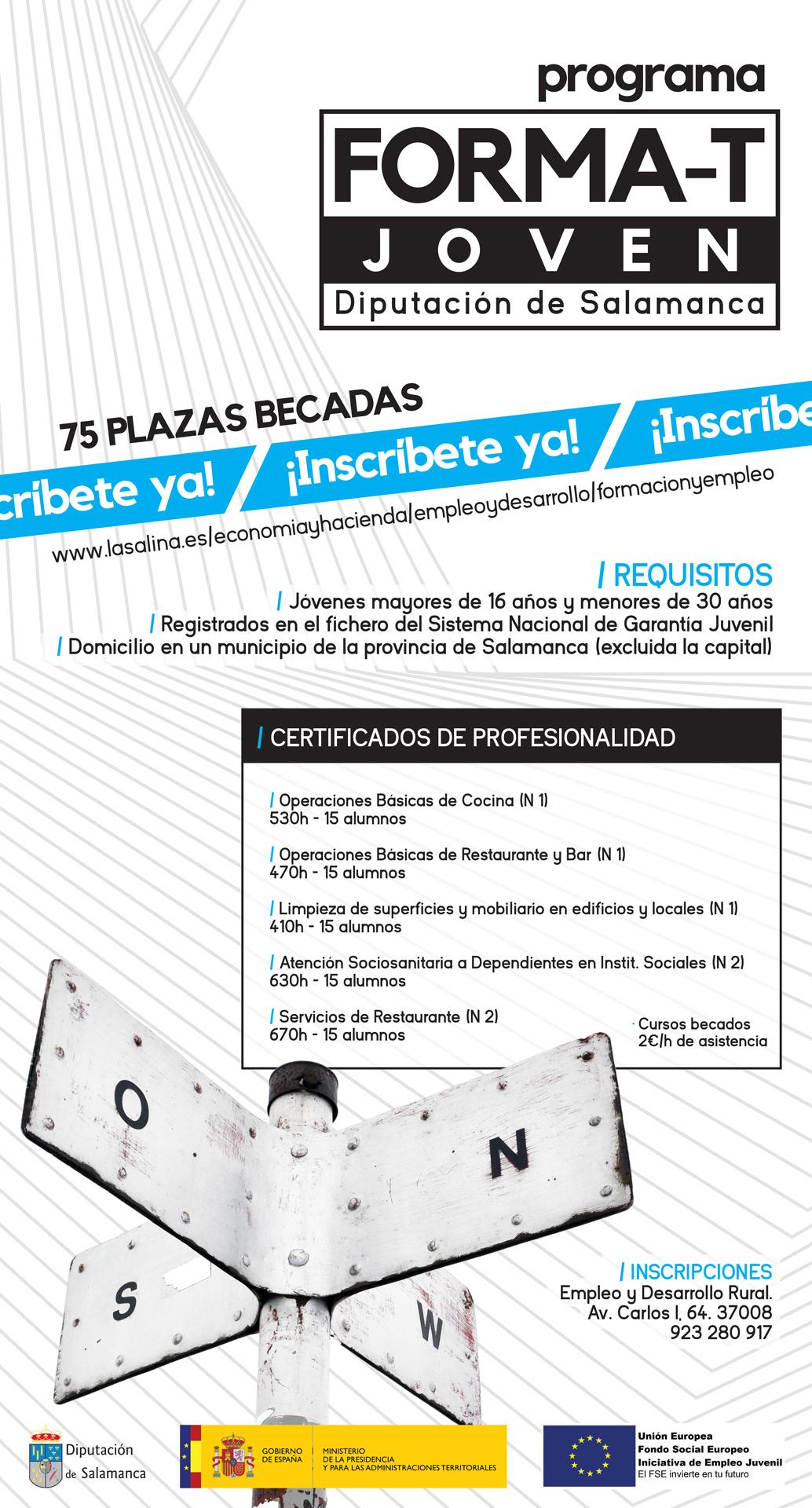 Perfecto Reanudar La Carta De Presentación Del Asistente De Vuelo ...